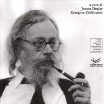 Essere un uomo totale. Autori polacchi su Grotowski. L'ultimo decennio, ed. Janusz Degler and Grzegorz Ziółkowski, Pisa, Titivillus Edizioni, 2005