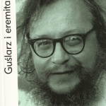 Grzegorz Ziółkowski: Guślarz i eremita. Jerzy Grotowski: od wykładów rzymskich (1982) do paryskich (1997–1998), Instytut im. Jerzego Grotowskiego, Wrocław 2007
