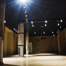 Sala Teatralna, fot. Maciej Zakrzewski