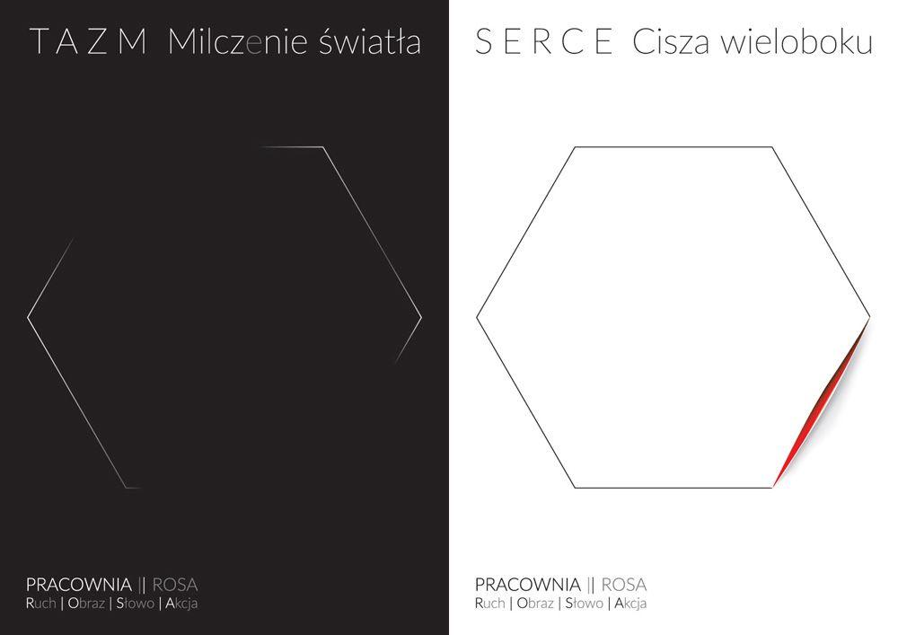 Projekt graficzny Maciej Pachowicz