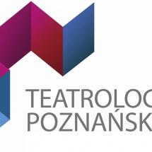 Teatrologia poznańska